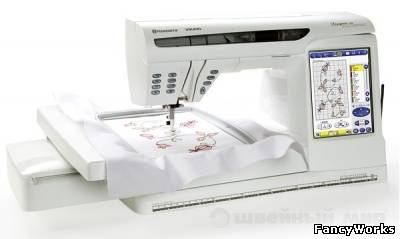 Сайты по машинной вышивке дизайны для husqvarna